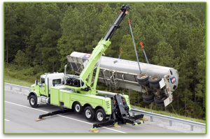 Image result for heavy duty towing